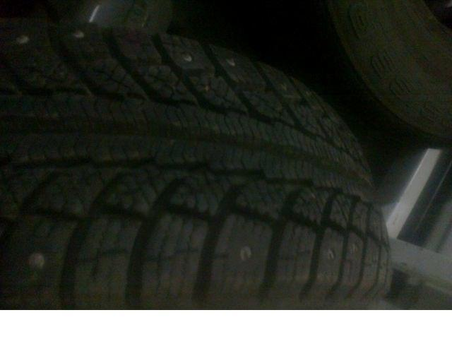 Gislaved Nord Frost 5 155/65 R13 73T